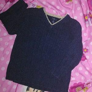 Gap unisex sweater
